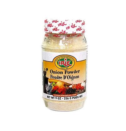 Irie onion powder - 256g