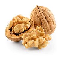 Walnut 1lb