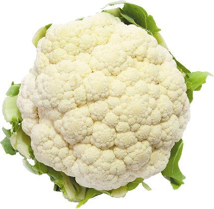 Cauliflower EA
