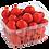 Thumbnail: Grape Tomatoes