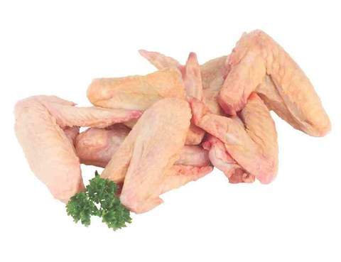 Chicken WIngs 1.045lb