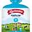 Thumbnail: Lactantia® PūrFiltre Skim Milk 0% 4L