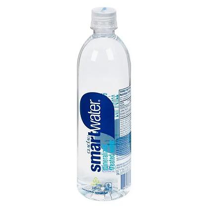 Smart water - 591ml
