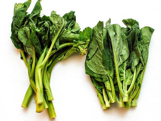 Chinese Broccoli Tip 1lb
