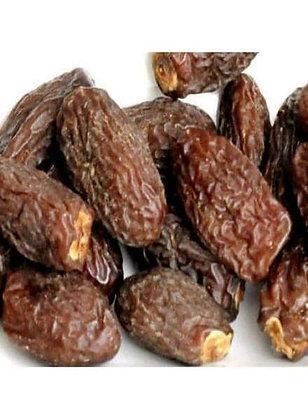 Dry Dates (200 gm)