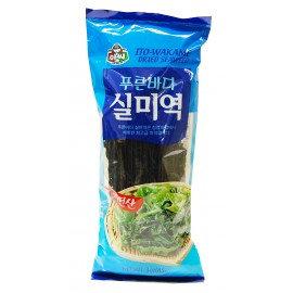 Assi - Dried Seaweed 85g