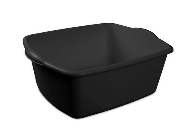 Sterilite 17L Dish Pan