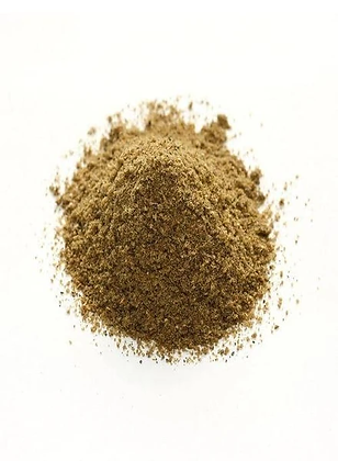 Cumin Powder (200 gm)