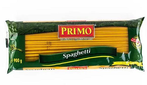 Primo spaghetti - 900g