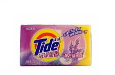 Tide laundry soap 238g