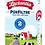 Thumbnail: Lactantia® PūrFiltre 2% Milk 2L
