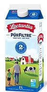 Lactantia® PūrFiltre 2% Milk 2L