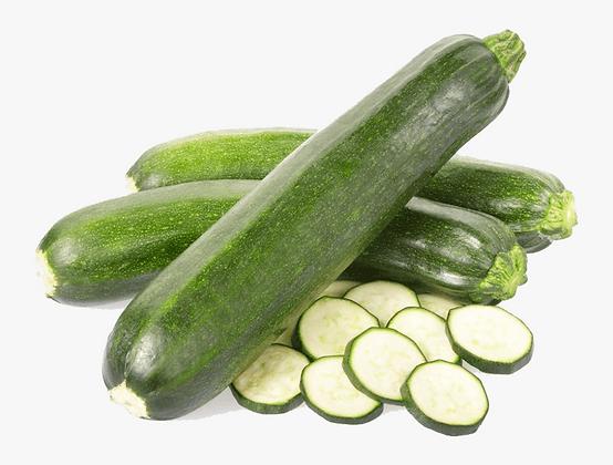 Zucchini(2lb)