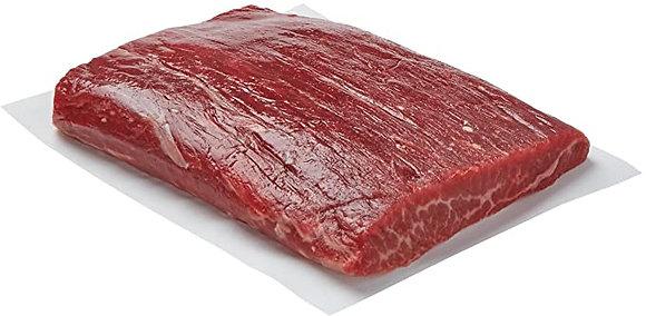 Beef Flank Steak 1lb