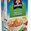Thumbnail: Quaker instant oatmeal apples&cinnamon - 264g