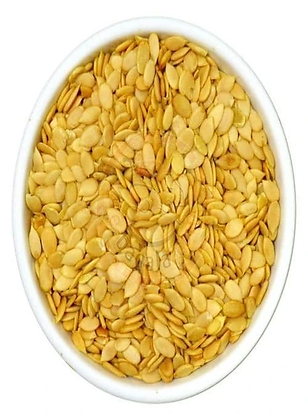 Char Magaz Mixed Melon Seeds (200 gm)