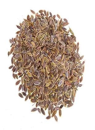 Dill Seeds (200 gm)