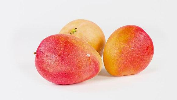 Apple Mango ea
