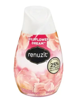Renuzit air freshener - 198g