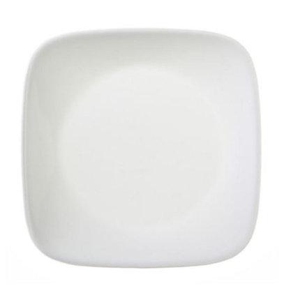 """Corelle® Bread & Butter Plate(6.5"""""""