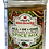 Thumbnail: Chef's Melody Vegetable Curry Spice Mix (245gm)