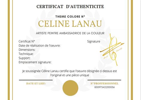 certificat d'authenticité.png