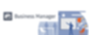 facebook-business-manager.png
