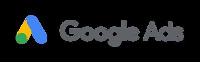 ads-logo-google.png