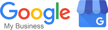 google my business png.png