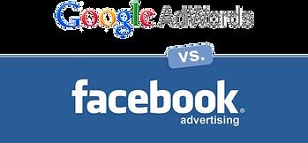 fb vs google.png