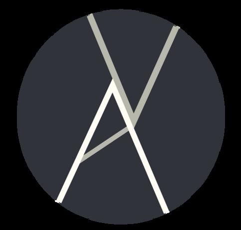 Logo2-AV.png