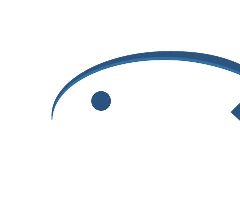 Logo Resto