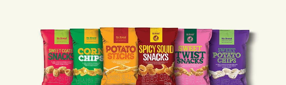 snack main banner.jpg