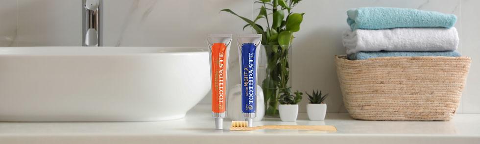 toothpaste main banner.jpg