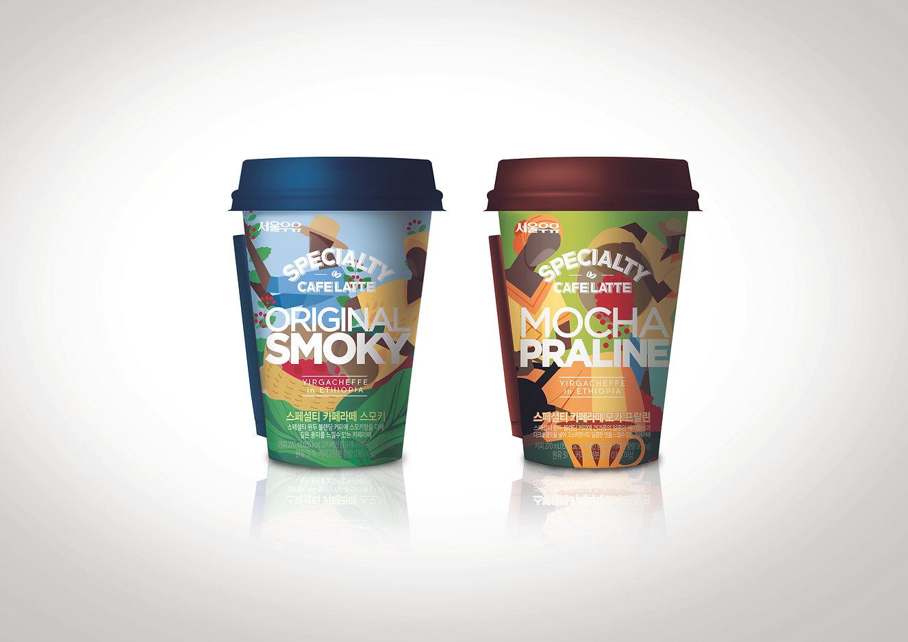 커피목업.jpg