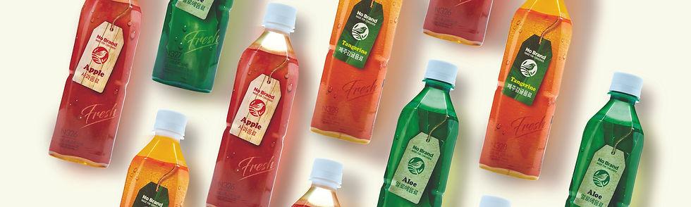 juice main banner.jpg