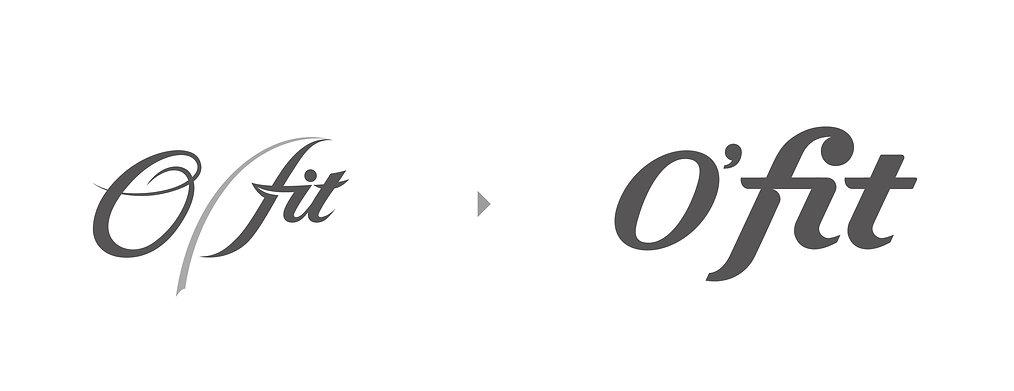 logo upgrade.jpg