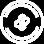 brb_logo_2.png