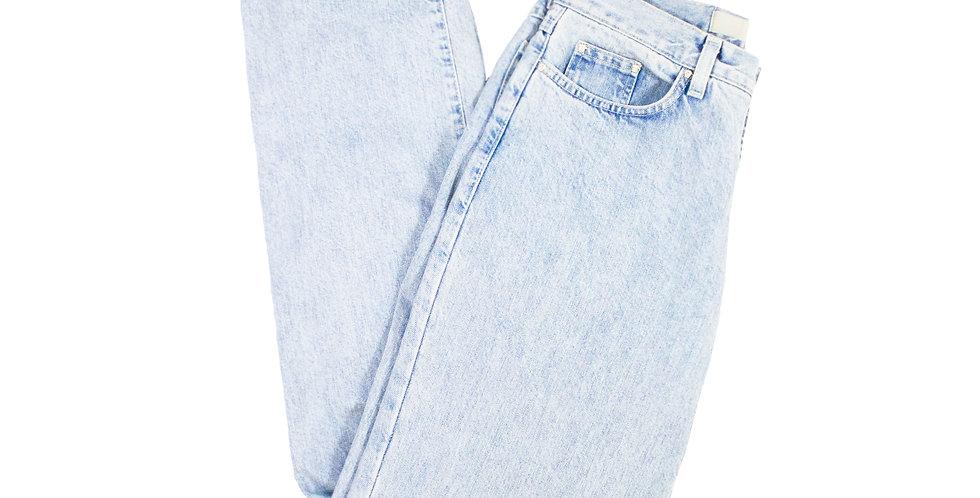 VersaceJeans