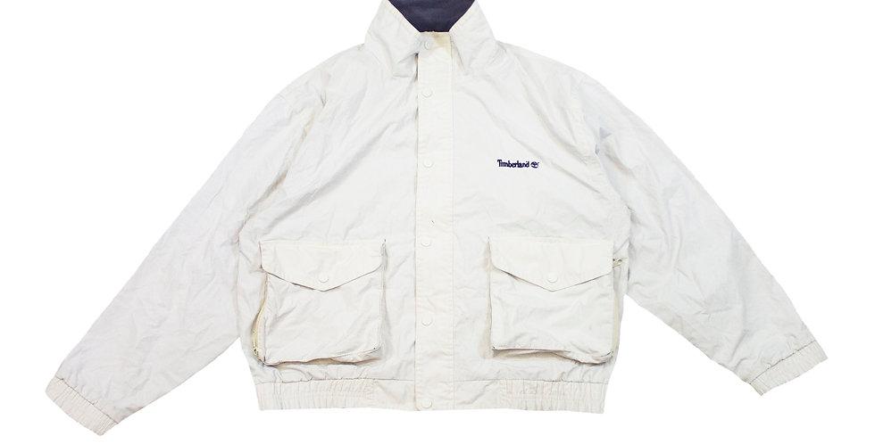 Timberland Zip Up Jacket