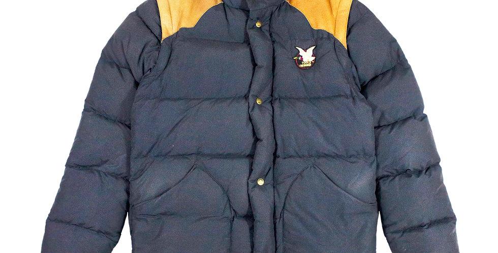 Chevignon Togs Down Jacket