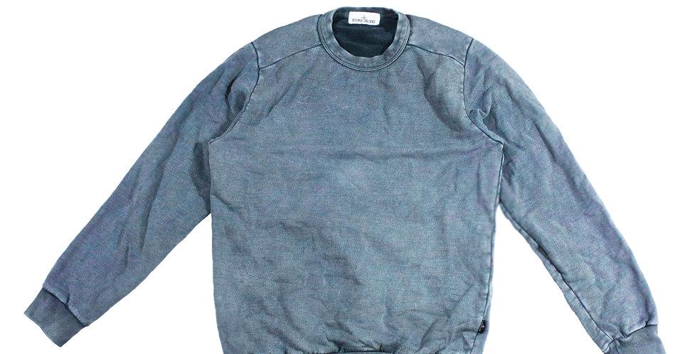 2015 Stone Island Sweatshirt