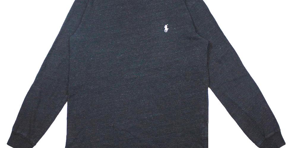 Polo Ralph Lauren Long Sleeve Top