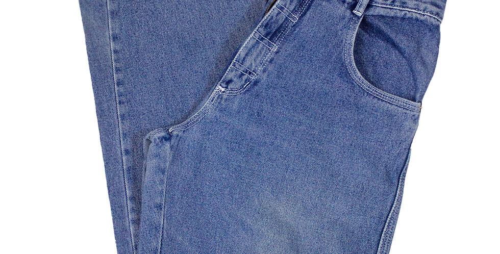 WXY Carpenter Jeans