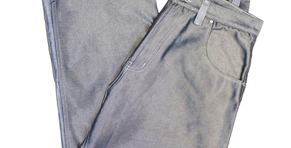 Eminem Slim Shady Collection Jeans