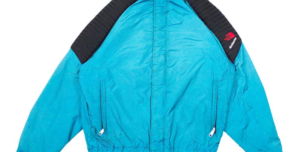 The North Face Extreme Ski Jacket