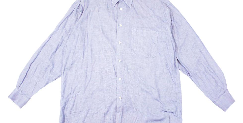 Kenzo Homme Shirt