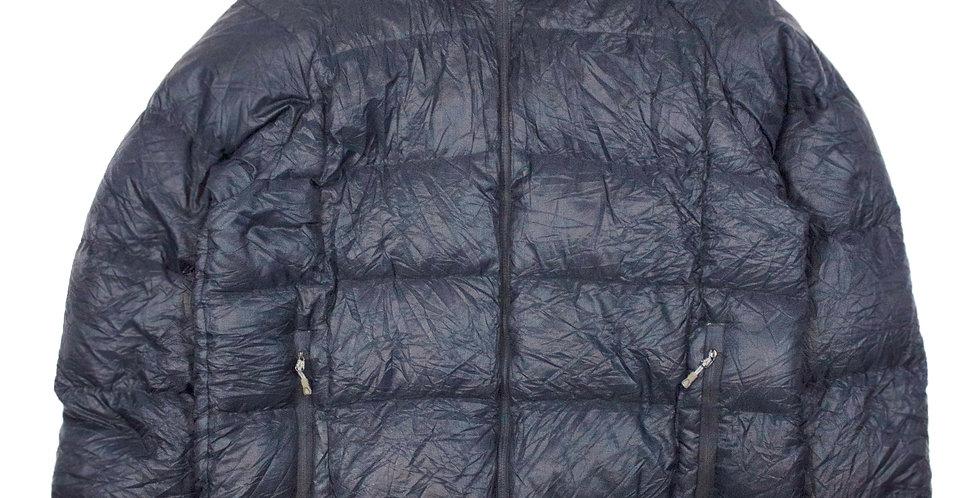 Mountain Equipment Puffer Jacket