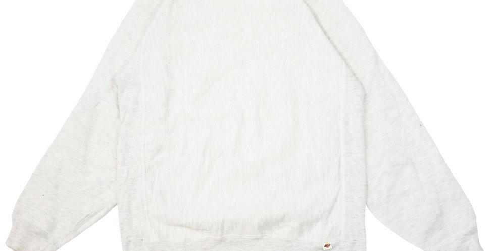 Dickies Grey Sweatshirt