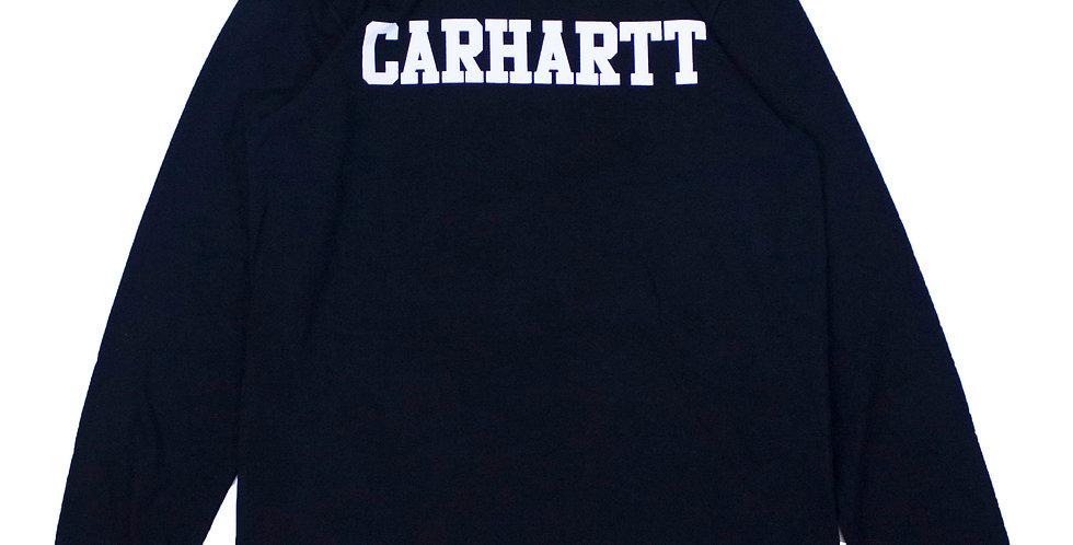 Carhartt Long Sleeve Top
